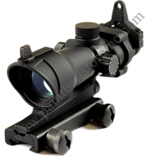 acog_green_red_dot_sight_paintball_gun[2]